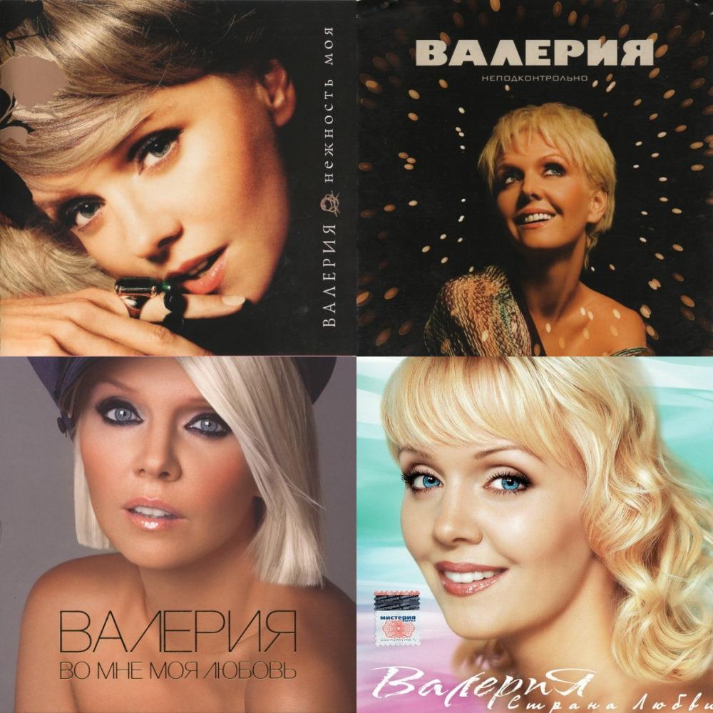 Николай Машанов: Favorites