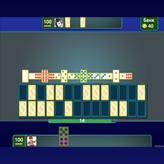 Скриншот к игре «Домино онлайн»