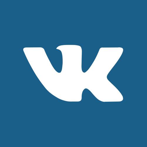 Comedy Club (из ВКонтакте)