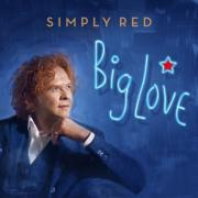 Simply Red=2015