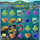 Скриншот к игре Слоты Фортуна